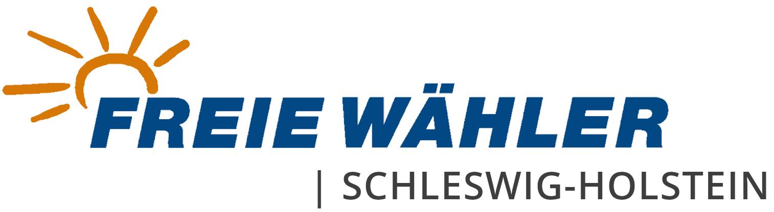 FREIE WÄHLER | Schleswig Holstein